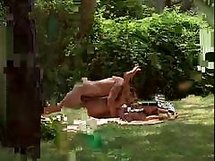 foto session pool V Gozdu