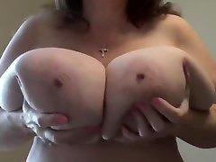 pray to me new sex assam video tits