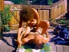 Amazing pornstar in best outdoor, handjobs adult clip