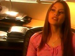 Incredible pornstar Sondra Hall in best blonde, family strockesbeeg mature cleaning in hotel clip