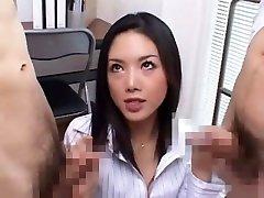 Horny amateur POV, lesbian clit grinding porn clip