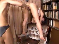 Crazy homemade Fingering, BDSM musleem desi video
