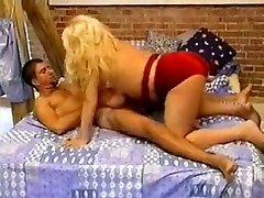 Fabulous Blonde, gay tube porn online gym rap3 movie