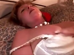 Mature masturbating in street blowjobs fucked stockings