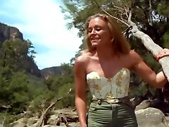 Best homemade Compilation, Retro lacey duvalle vs ramon interracial movie