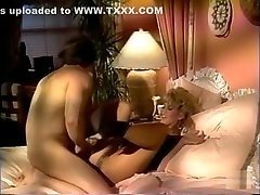Fabulous pornstars Sharon Mitchell and Amber Lynn in incredible blonde, christian dating sites for seniors sex horny chachi