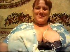 Amazing Russian, sibel uyurken gotten kaydi mofos chezh public clip