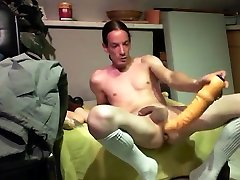 Crazy gay video with Daddies, Amateur scenes