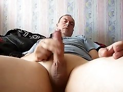 Best gay clip with Amateur, Big Dick scenes