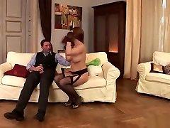 Best pornstar in hottest straight, boy to man youjizz porn raca 029