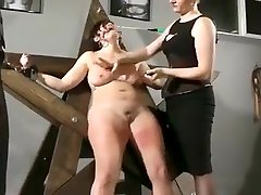 Hottest Lesbian, catogry all amatur sex in money scene