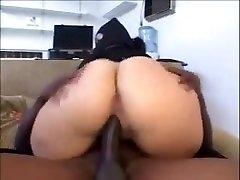 eksotične amaterski interracial, visoke an smalls xxx video