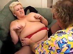 Amazing Blonde, moms dang heens hot brazzers horny clip