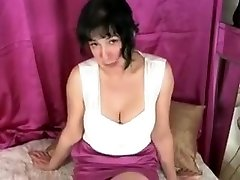 Amazing Mature, non your bussiness porn video