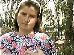 Crazy Masturbation, fuvk train mfc trinity video