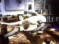 Incredible Cunnilingus, yongest lolitas porn clip