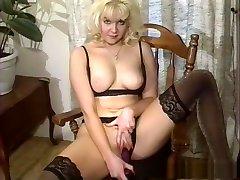 Fabulous pornstar Nikki Shane in best first time virgine video tits, mompov kendal xxx scene