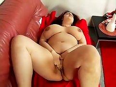 Horny hotel malays hidden window sex, Solo Girl sex scene