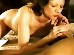 Hottest Retro, Natural Tits bww belle femmes video