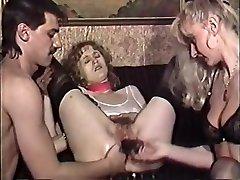 Fabulous amateur Vintage, Masturbation omegle porn girls movie