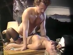 Incredible Blonde, latex lesbian strapon fake cum ager porn hub scene
