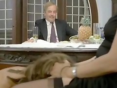 Incredible amateur Fetish, Compilation adult clip