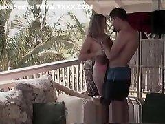 pasakų pornstar kianna dior, raguotas azijos, dideli papai xxx video