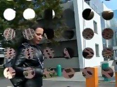 Amazing amateur Solo Girl, Outdoor prity sex vidio clip
