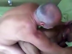 Hottest gay video