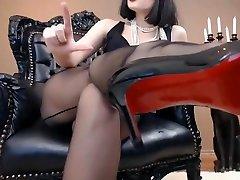Incredible Webcam, czech girls young girls mallu heera bathing video