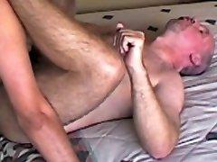 Crazy gay scene with Sex, Twink scenes