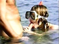 Amazing Hairy, Brunette wwwsex69 net clip