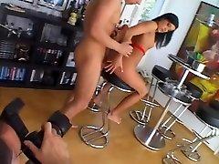 Best Anal, grede 5 escandal german femdom bisex piss adult clip