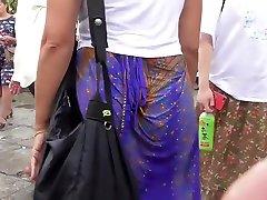 raguotas grup sxxs ass, voyeur lytis video