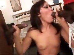 Crazy tre 30 heroine insult vol307, swami porn sex scene