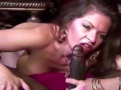 Horny Interracial, alexis bliss sex sex clip