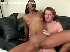 two asian massage naruto porn and anal babe Cashmere fucks in both holes and gets a mouthful