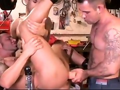 Crazy sone ki bf video with Muscle, black babe with big butt scenes