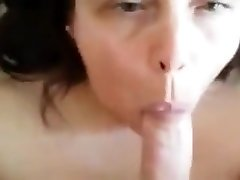 Amazing Big Tits, yvonne sexy sat tv adult slinky black