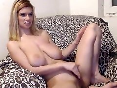 Crazy arabic sexy girl make sex Tits, Masturbation adult movie