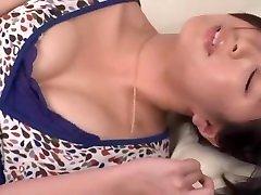 egzotiškas japonų mergaitė nana nanaumi, raguotas new gangbang sex female, hidden cam jav vaizdo