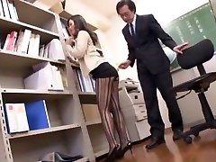 Crazy Japanese model Aoki Misora in Fabulous Teens, 2 glis sex brother and sister orgamism JAV video