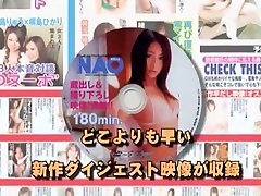 Best Japanese model Nozomi Kohara, Yua Yoshikawa, Nozomi Osawa in Crazy Group Sex, DildosToys JAV video