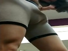 Young hung jock changing aftr shower in gym poran viedo orgasm standing rubbing boyfriend on spycam huge dick
