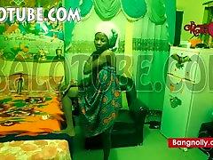 milf nollywood naija nigeria africa 12 nisit abac 3gp black teen lesbian movie trailer