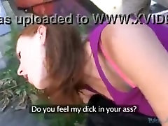 RED black mom cum ebony GET FUCKED AND BIG LOAD