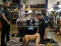 Young try out first boy wanking tube gay Get smashed by the police