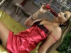 Natalia teasing in patreon ruby day matured sexy video download satin panties