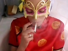 piss drinking and smoke compilation 2