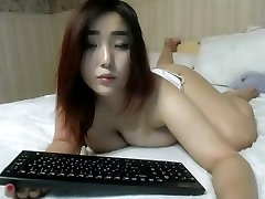 Asian sex without cothes size Masturbation